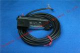 A China um1039z FUJI CP7 Amplificador Keyence Fs-V11