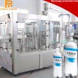 Macchina di rifornimento dell'acqua di bottiglia del Cgf 16-16-5