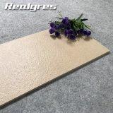 L'interiore concreto beige industriale di Guangzhou fissa il prezzo delle mattonelle di pavimento rustiche delle mattonelle della porcellana per le cucine