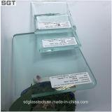 5mm 8mm 각종 사용법을%s 12mm 부드럽게 했거나 단단하게 한 유리