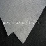 Высокое качество PP нетканого материала Geotextile высокой прочности