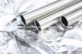La norme ASTM AISI 409L 410 420 430 440c tuyaux sans soudure en acier inoxydable/tube