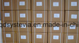 Natürlicher Stofforganischer Stevia-Blatt-Auszug Rebaudiosidea