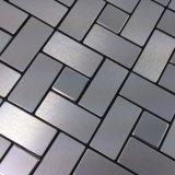 Materiale-Aludong composito di alluminio materiale della decorazione interna di 3mm