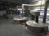 プラットホームのペンキのDissolverの混合機械