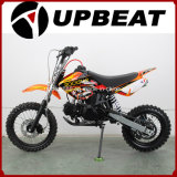 중국 Pit Bike Cheap Dirt Bike 110cc 14/12 Wheel
