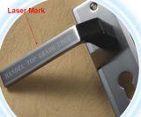 Indicatore veloce del Engraver del laser per il metallo Raycus 20W 30W degli ss