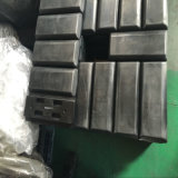 260bk tampons en caoutchouc pour les pièces du châssis porteur