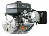 4500W de sterke Generator van het Elektrische voertuig gelijkstroom van de Frequentie van de Macht Veranderlijke