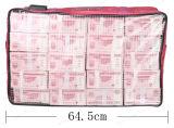 Пакет наличными (CP-645-100PA)