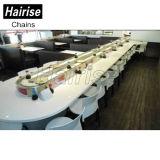 QualitätsAssuranced Sushi-Förderanlage für NahrungAssemly Zeile (Har1610)