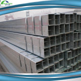 ASTM A36 Steel Pipe Made in China