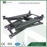 Высокая безопасность долгосрочной гарантии подвижной гаражное оборудование (LS27/1200/М; LS30/1200/М)