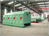 高品質および効率の石炭によって発射される蒸気ボイラの価格
