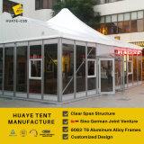 [هو] [8م] [هي بك] خيمة زجاجيّة لأنّ مطعم ([ه046ب])