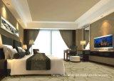 ホテルの部屋のためのAxminsterのカーペット