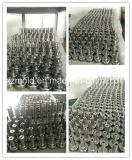 Coussinet de psilosis de pièce de moulage pour le moulage par injection en plastique