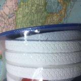 PTFE Verpakking, TeflonVerpakking voor Industriële Verbinding met Wit, Gele Zwarte,