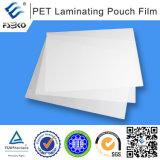 Beschermende Plastic Film met Superieure Kwaliteit