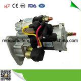 Chilowatt 12vct123708501 del motore 3.2 di Mtz del trattore del Belarus nuovo