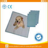 Bonne qualité Absorption Puppy Training Pet PEE Pad