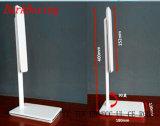De Batterij van de telefoon Draadloze Lader zonder de Schemerlamp van de Aanraking van de Stroboscoop