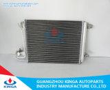 Condensador de Volkswangen para Sagitar 08-/Octavia 08-