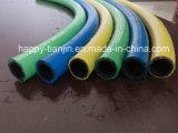 Manguito de fines generales de la industria de la trenza de la tela del hilado de materia textil