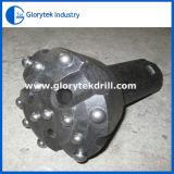 Gl360-165 Alta presión de aire martillo DTH Bit/brocas de perforación DTH
