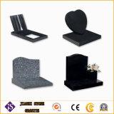 Vierkante Rand voor Grafsteen en Monumenten