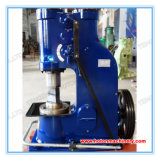 Воздушный молот (пневматический молоток C41-16 C41-20 C41-25 C41-40 C41-75 вковки)