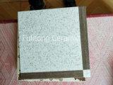 Goedkope Verglaasde Tegels 300X300mm van de Vloer van de Muur van Inkjet Ceramische