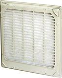 Gehäuse-Panel-Entlüfter-axialer Ventilator-Filter des Schrank-Fk8926