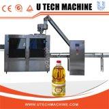 AUTOMATIC bar railing Edible oil Bottle Cap