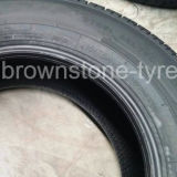 Winter Tyre, Mud und Snow Car Tyre (Studded und Studdless Reifen)