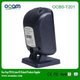 Scanner van de Lezer van de Streepjescode van het Beeld van de Code USB Pdf417 Qr van Handfree de Androïde 2D (ocbs-T201)