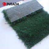 広まった使用の高品質の屋外の庭の景色の人工的な草