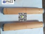 Schermi di schermatura di alluminio ad alta resistenza della zanzara dello schermo di /Insect