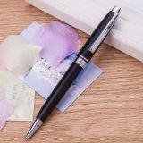 Nuova penna di Ballpoint su ordinazione all'ingrosso del metallo