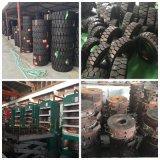 8.25-15, 28*9-15, 8.25-12, 7.00-12 pneumatici solidi/gomma del carrello elevatore industriale