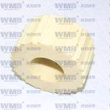 Носить-Сопротивляя Nylon шестерня с ISO9001