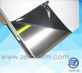 PET selbsthaftendes Kreppband für Aluminiumprofil
