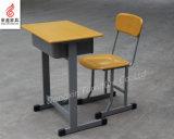 Estudio de la escuela mesa y silla para estudiante Kz90