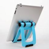 Loctek подставка для iPad (PAD009 - синий)