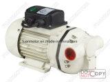 Adbule, 110V-240VAC (교류 30L, 40L, 50L/MIN)를 위한 우레아 펌프