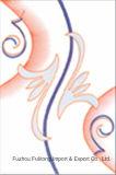 Ceramiektegels voor Muur 20X30cm
