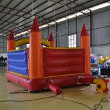 Castello gonfiabile/castello rimbalzante gonfiabile per i bambini (CL-016)