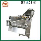 Máquinas de lavar roupa industrial da China máquina de limpeza do Camarão