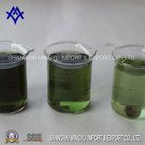 Natriumkupferner Chlorophyllin E141 natürlicher Pflanzenauszug