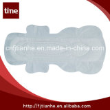 米国への290mm Ultra Thin Super Absorption Sanitary Napkin Export